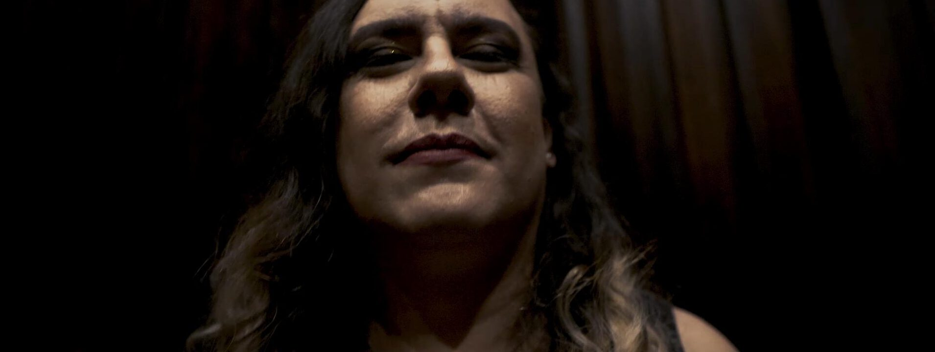 "Föxx Salema: Assista ao vídeo clipe de ""Rebel Hearts"""